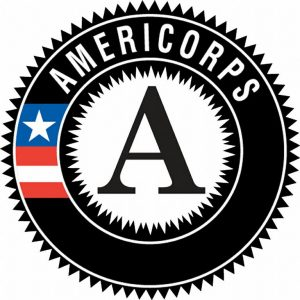 AmeriCorps Logo_full