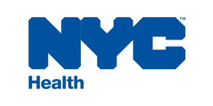 NYC_Health