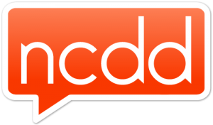 ncdd_logo_v2011_large