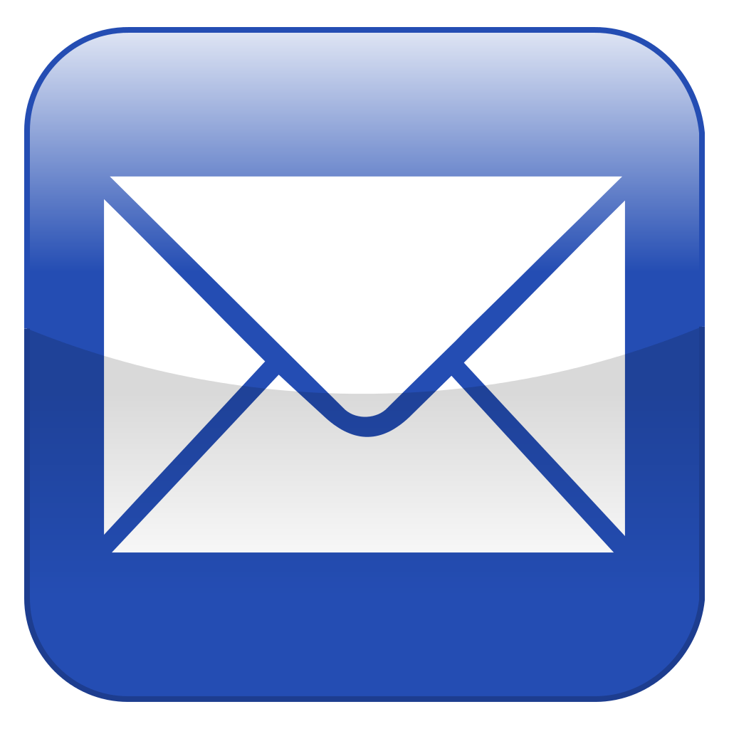 email_shiny_icon