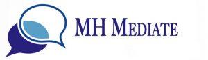 MHMediateLogoFinalsmall2NoS