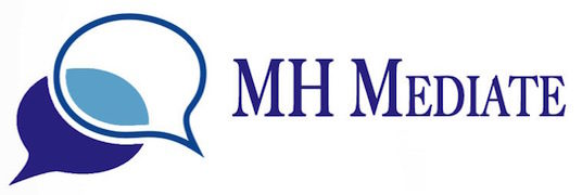 MH Mediate
