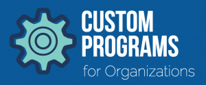 CustomPrograms
