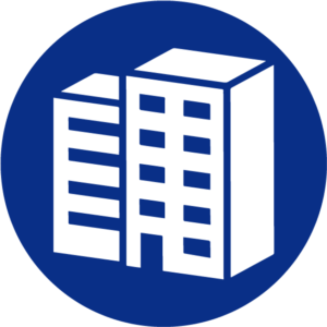 Multi-Site Housing Organization
